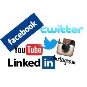 sociale-medier vmdesign
