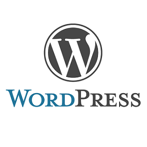 wordpress-logo-vmdesign